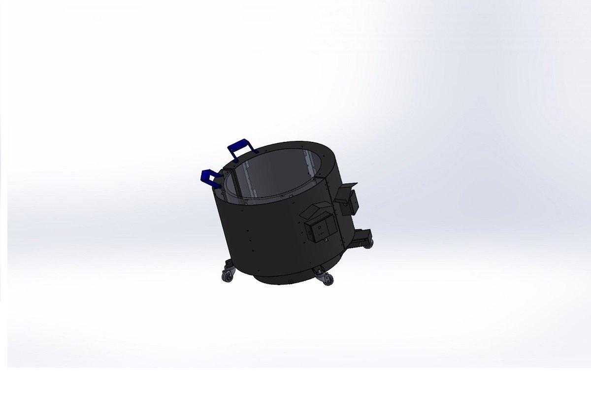 https://www.serheat.com/yuklemeler/urun-ust-gorselleri/barrel-heaters.jpeg